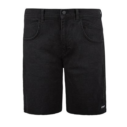 Picture of Blackjack Shorts Caviar
