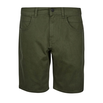Picture of Rollin Shorts Brave Green