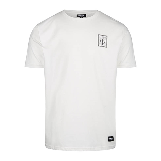 Picture of Spades T-Shirt Gardenia