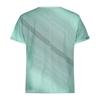 Εικόνα από Siren T-Shirt Mint Green
