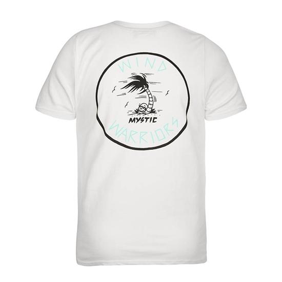 Εικόνα από Paradise T-Shirt Gardenia