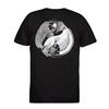 Picture of Fish Eye T-Shirt Caviar