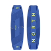 Picture of Board Prime Tidal Blue