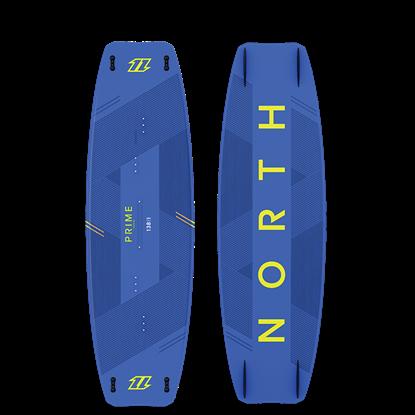Εικόνα της Board Prime Tidal Blue