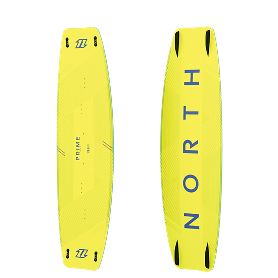 Picture of Board Prime Phosporous Lime