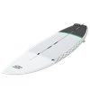 Picture of Board Surf Charge White