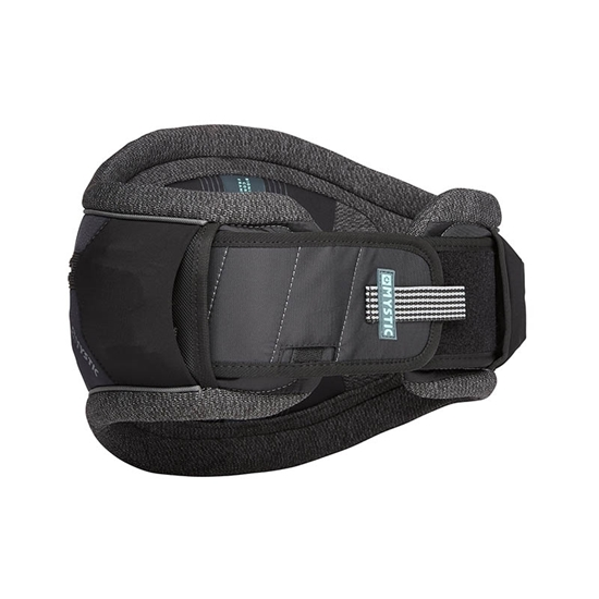 Picture of Majestic X Harness Black/Mint