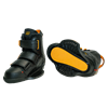 Picture of Boots Fix Black