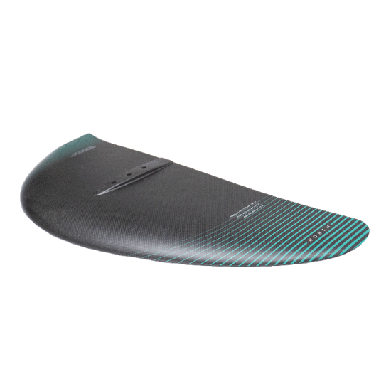Picture of Sonar 1850R Front Wing