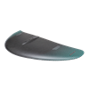 Picture of Sonar 2200R Front Wing