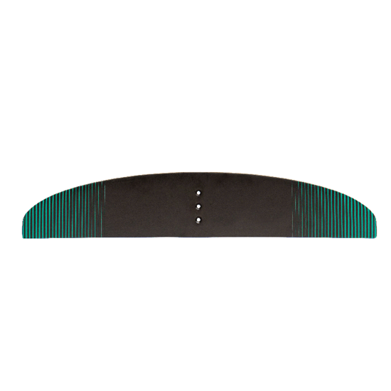 Picture of Sonar Ha1450 Front Wing