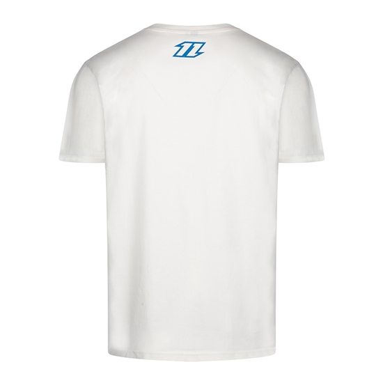 Picture of Solo T-Shirt White