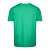 Picture of Compass T-Shirt North Green
