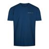 Picture of Link T-Shirt Sailor Blue