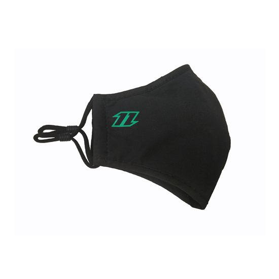 Picture of Reusable Face Mask Norht