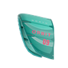 Picture of Kite Orbit Sea Green