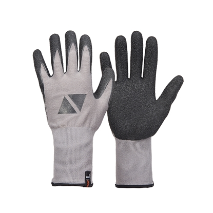 Picture of Sticky  Gloves Dark Grey