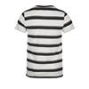 Picture of Vixen T-Shirt White/Black
