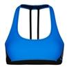 Εικόνα από Cheeks Bikini Top Flash Blue