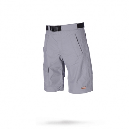 Picture of Crush Short XS