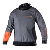 Picture of Element Dry Top Dark Grey