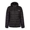 Picture of Drift Jacket Caviar
