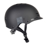 Picture of Predator Helmet Black