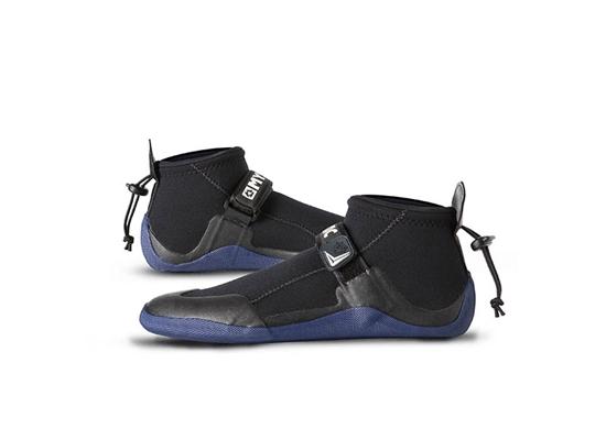 Εικόνα από Παπούτσια Star Black