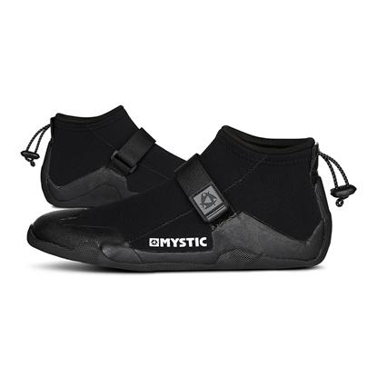 Εικόνα της Παπούτσια Star 3Mm Black