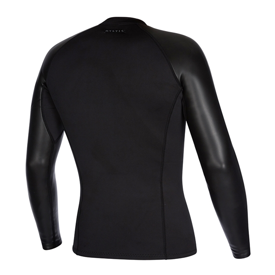 Picture of Neo Vest Black