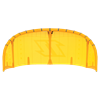 Picture of Kite Reach Yellow