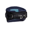 Picture of Warrior Harness Windsurf Night Blue