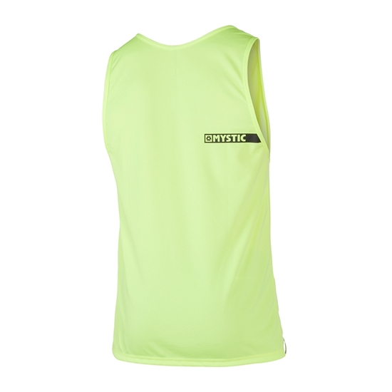 Picture of Star Tanktop Lime