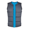 Picture of Brand Impact Vest Wake Global Blue