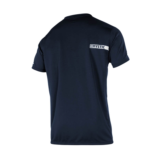 Picture of Star Quickdry Navy