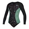 Εικόνα από Diva Swimsuit Multiple Color