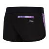 Picture of Balance Boardshorts Hollywood Pink
