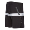 Picture of The One Boardshorts Black