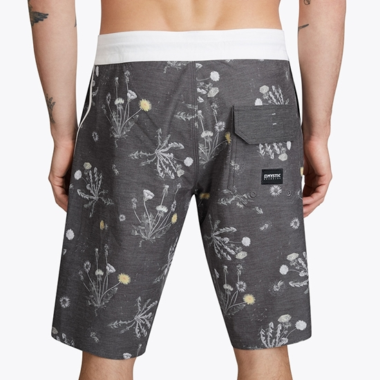 Picture of The Dandy Boardshorts Multiple Color