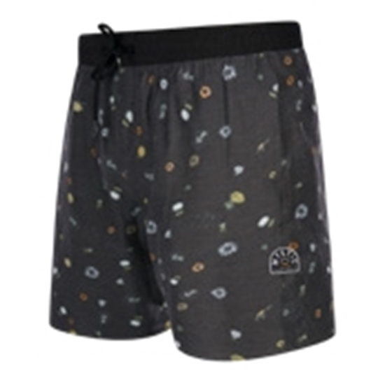Picture of Wild Fire Boardshorts Multiple Color