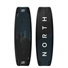 Picture of Board Atmos Carbon Black