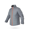 Picture of JACKET SHOAL Rock Grey Melee